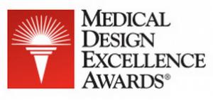 MDEA_logo