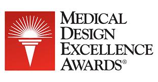 medical-award